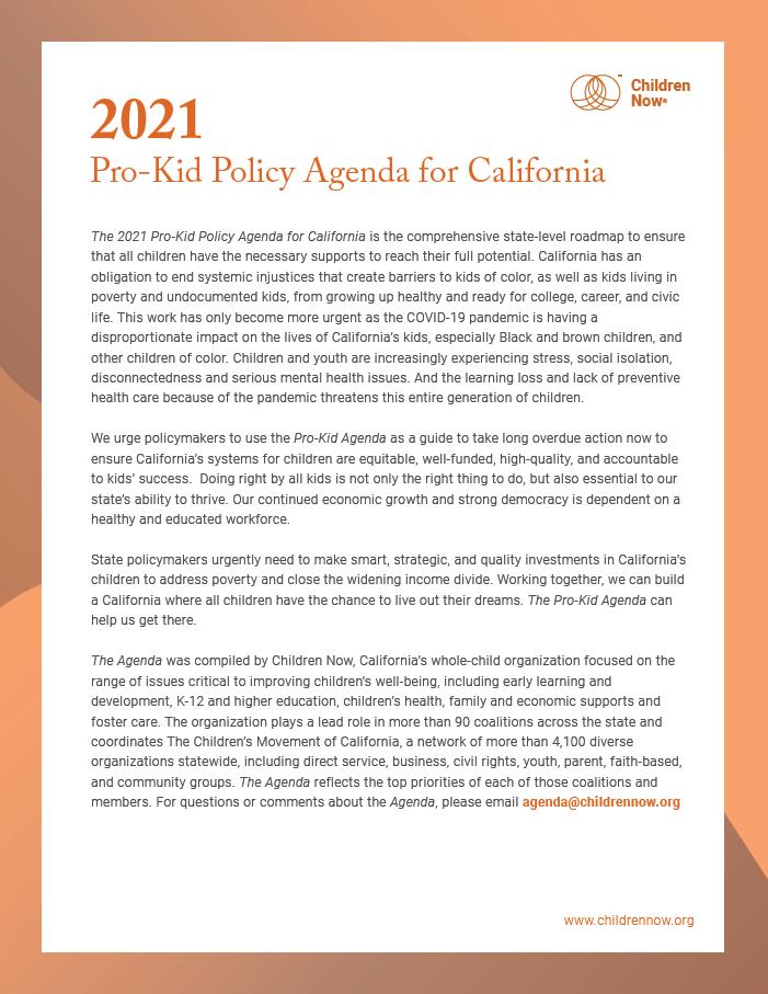 2021-pro-kid-agenda-cover-image