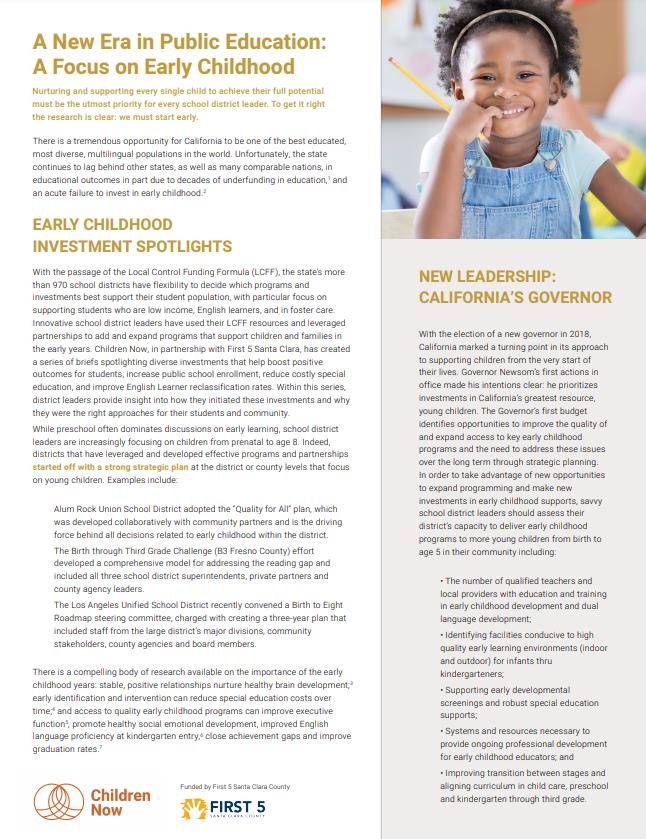 f-5-a-new-era-in-public-education-cover
